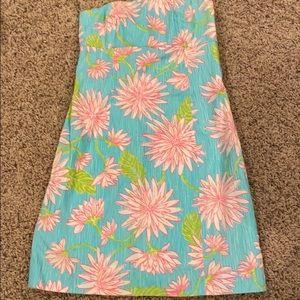 Kids Lilly Pulitzer Dress